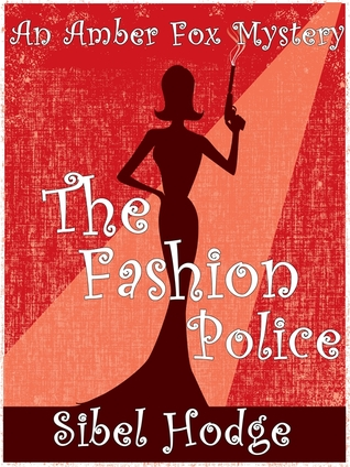 The Fashion Police (2010)