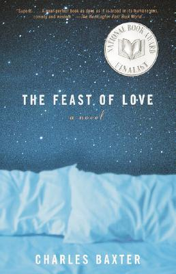 The Feast of Love