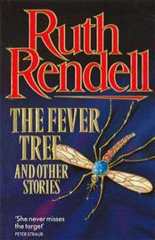 The Fever Tree and Other Stories (1994)