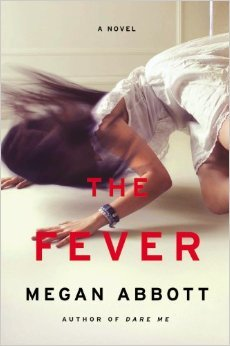 The Fever (2014)
