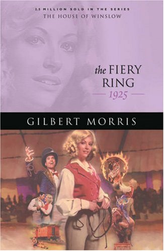 The Fiery Ring: 1928
