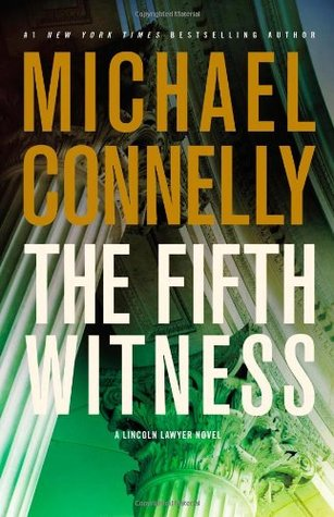 The Fifth Witness (2011)