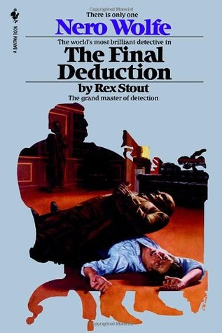 The Final Deduction (1995)