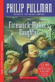 The Firework-Maker's Daughter (2006) by Philip Pullman