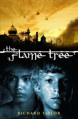 The Flame Tree (2009)