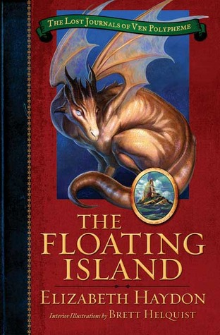 The Floating Island (2006)