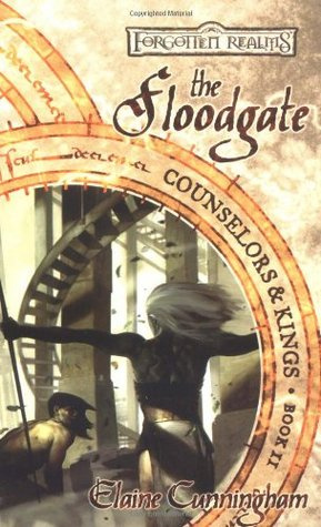 The Floodgate (2001)