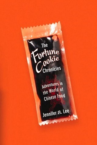 The Fortune Cookie Chronicles: Adventures in the World of Chinese Food (2008)
