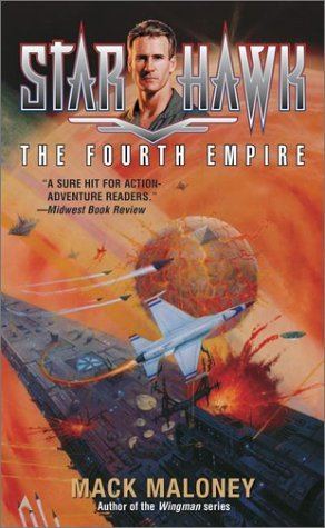 The Fourth Empire