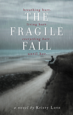 The Fragile Fall (2014)