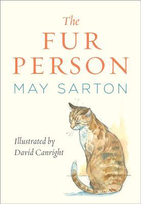 The Fur Person (1957)