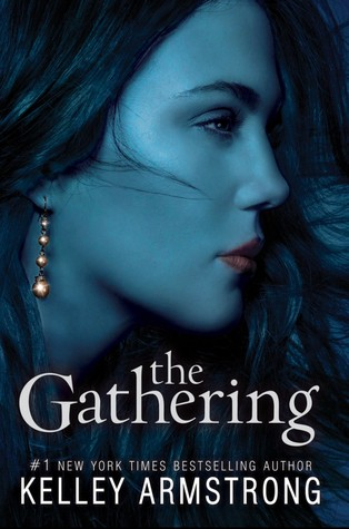 The Gathering (2011)