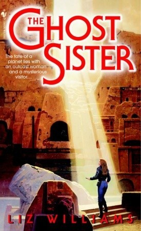 The Ghost Sister (2001)