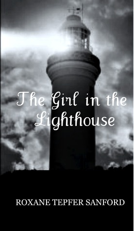 The Girl in the Lighthouse (2000)