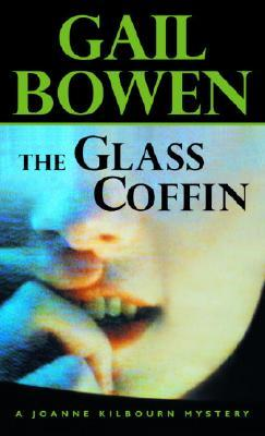 The Glass Coffin (2003) by Gail Bowen