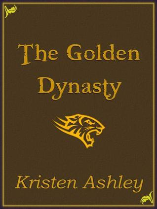 The Golden Dynasty (2000)