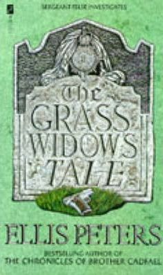 The Grass Widow's Tale