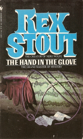 The Hand in the Glove (1983)
