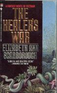 The Healer's War (1989) by Elizabeth Ann Scarborough