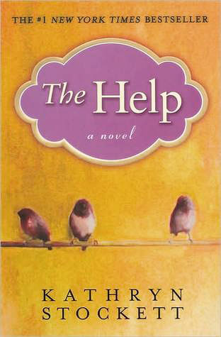 The Help (2009)