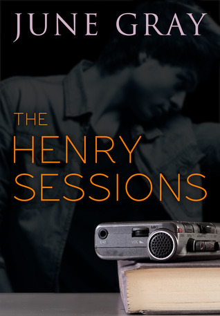 The Henry Sessions (2000)