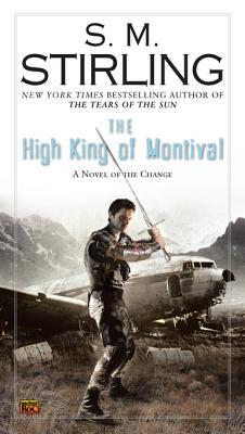 The High King of Montival (2010)