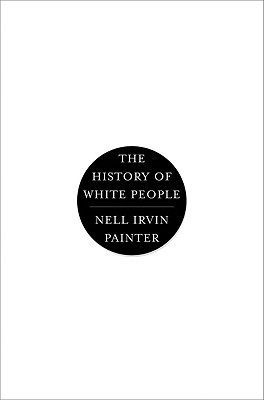 The History of White People (2010)