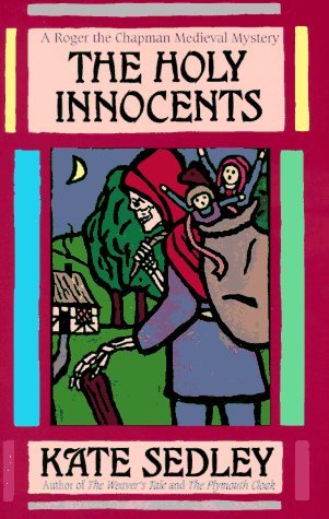 The Holy Innocents