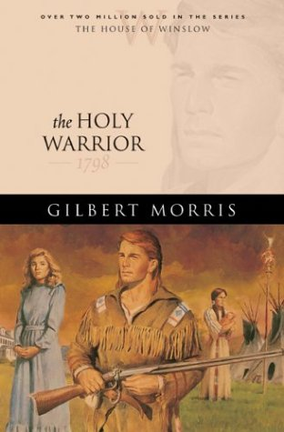 The Holy Warrior: 1798
