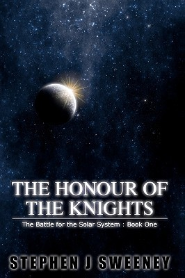 The Honour of the Knights (2009)