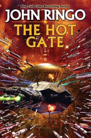 the hot gate john ringo online free pdf