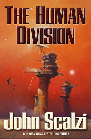 The Human Division (2013)