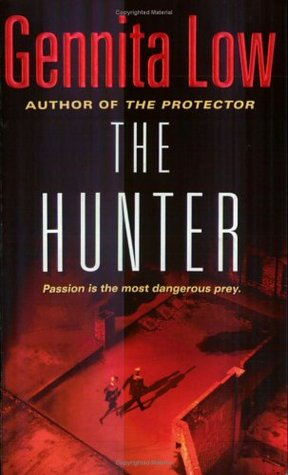 The Hunter (2005) by Gennita Low