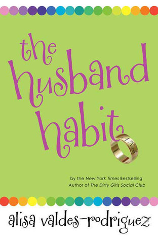The Husband Habit (2009)