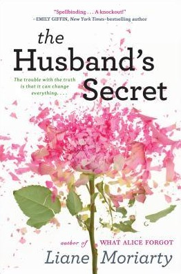 The Husband's Secret (2013)