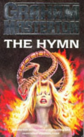 The Hymn (1993) by Graham Masterton