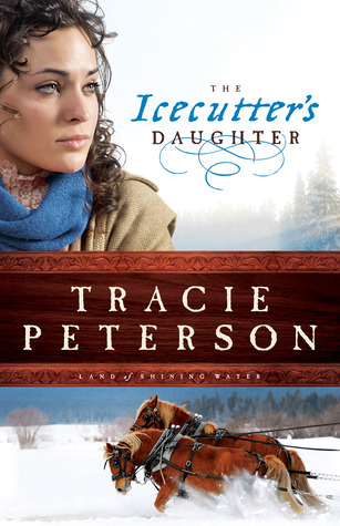 The Icecutter's Daughter (2013)