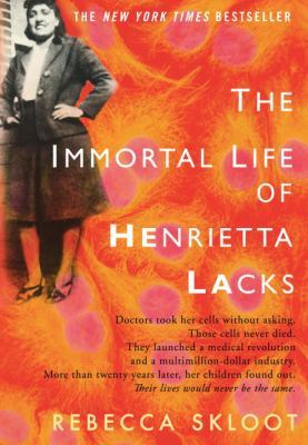 The Immortal Life of Henrietta Lacks (2010)