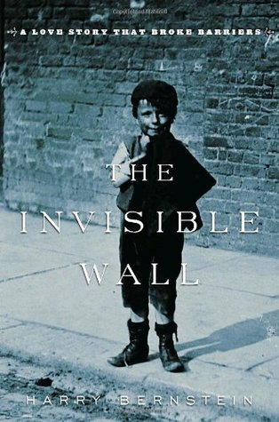 The Invisible Wall: A Love Story That Broke Barriers (2007)