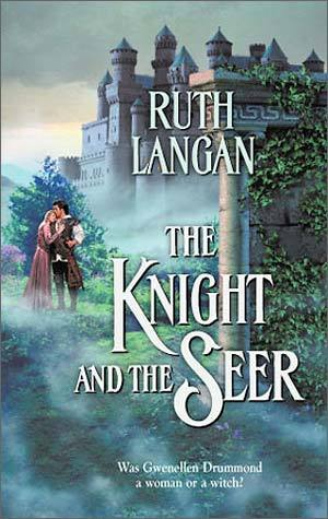 The Knight & the Seer