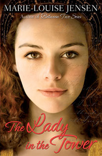 The Lady in the Tower (2009)