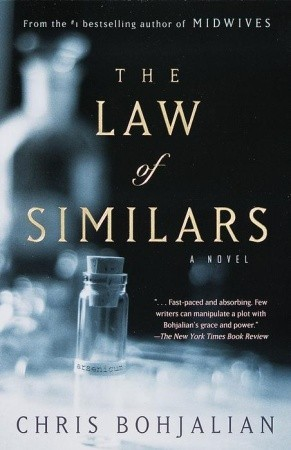 The Law of Similars (2000) by Chris Bohjalian