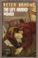 The Left-Handed Woman (1978) by Peter Handke