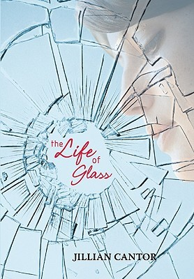 The Life of Glass (2010)