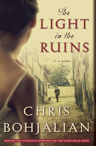 The Light in the Ruins (2013)