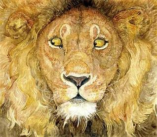 The Lion and the Mouse. Jerry Pinkney