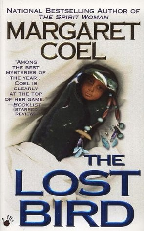 The Lost Bird (2000) by Margaret Coel