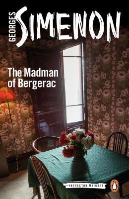 the madman of bergerac pdf