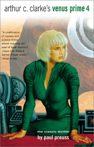 rendezvous with rama pdf free download