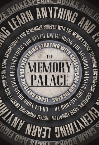 The Memory Palace - Learn Anything and Everything (Starting With Shakespeare and Dickens) (2012)